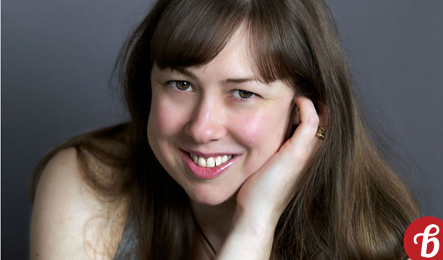 Lindsay J Pryor - British Paranormal Romance author