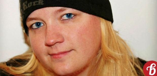 Kristen Zimmer signs for Bookouture