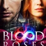 blood roses lindsay j pryor book cover