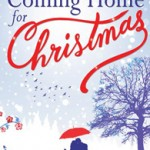 coming home for christmas jenny hale book cover