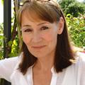 Fiona Valpy Womens Fiction Author