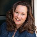 Jenny Hale Author