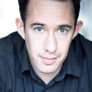 Oliver Rhodes