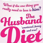 the husband diet nancy barone