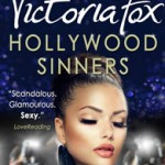 hollywood sinners victoria fox
