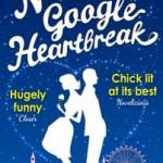 never google heartbreak emma garcia book cover
