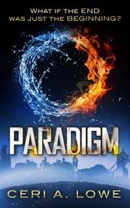 paradigm ceri lowe