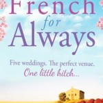 the french for always fiona valpy book cover