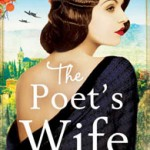 the poet's wife rebecca stonehill book cover
