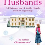 difficult husbands book cover mary de laszlo