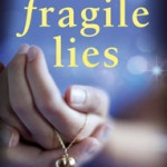 laura elliot fragile lies