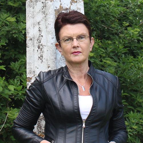 Patricia-Gibney-author-v2-500