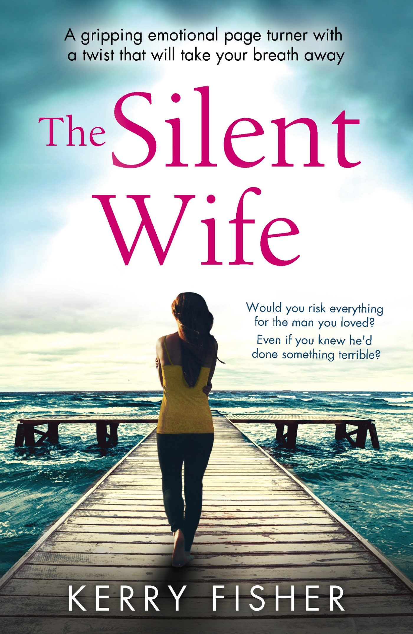 The-Silent-Wife-Generic