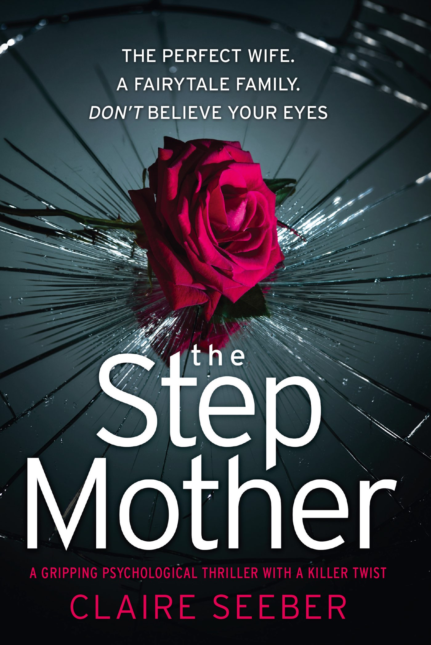 The-Stepmother-Generic