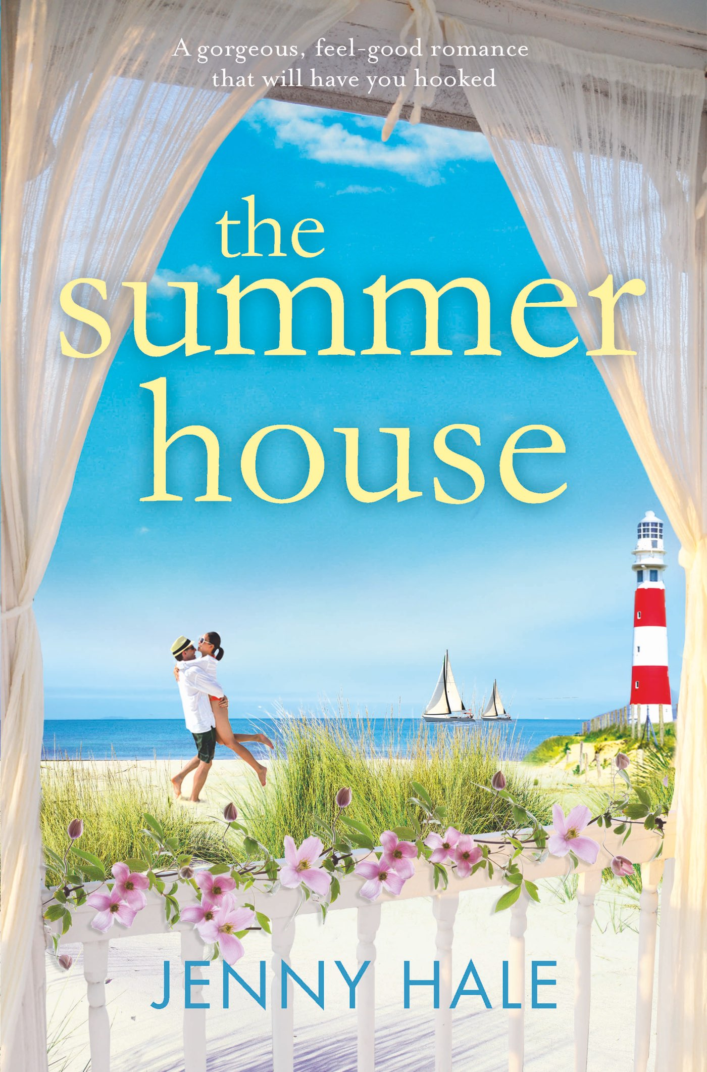 The-Summer-House-Generic