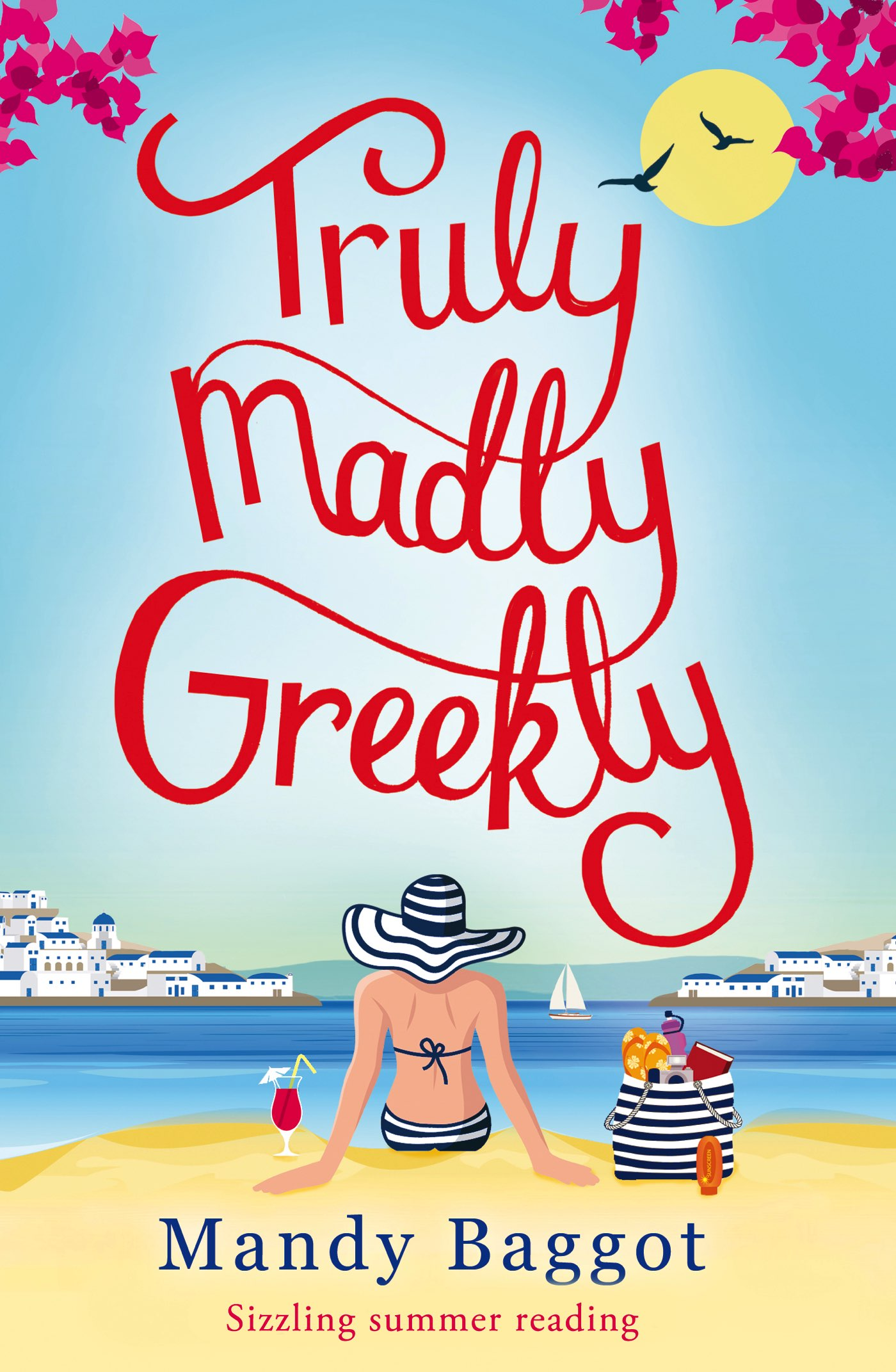 Truly-Madly-Greekly-Generic