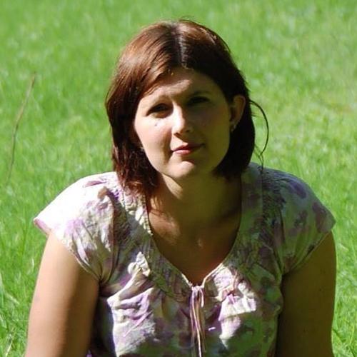 Daniela Sacerdoti