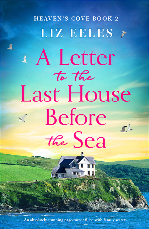 A-Letter-to-the-Last-House-Before-the-Sea-Generic 500