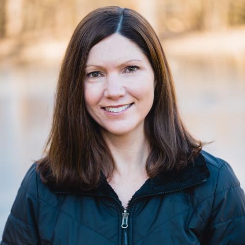 Laura Wolfe