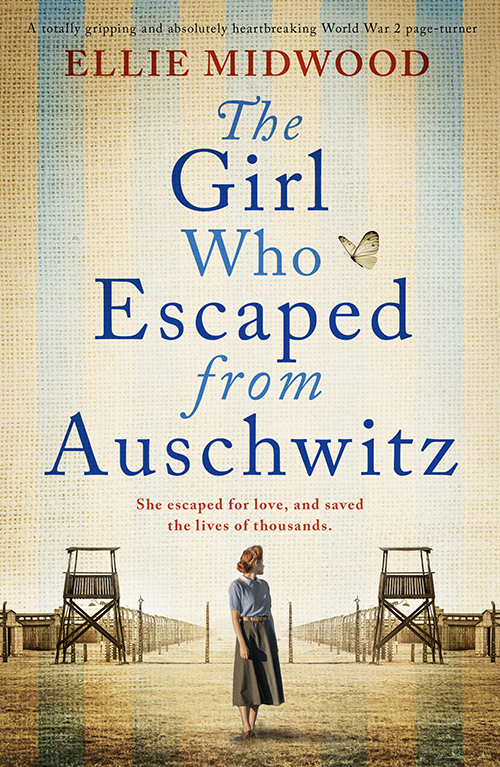 The-Girl-Who-Escaped-from-Auschwitz-Generic 500
