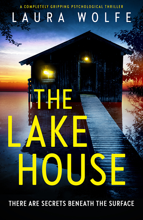 The-Lake-House-Generic 500