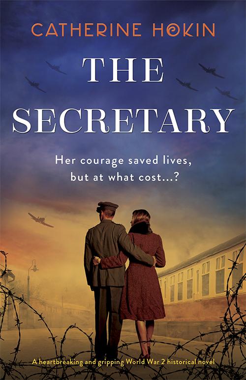 The-Secretary-Generic 500