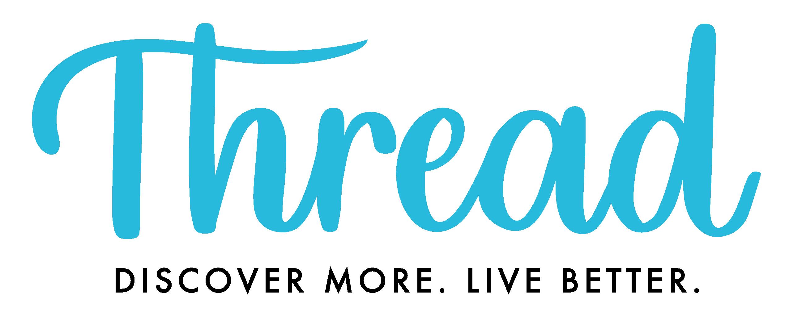 Thread - Main Logo-01