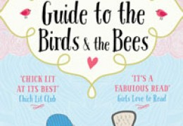 A Girl's Guide to the Birds and the Bees