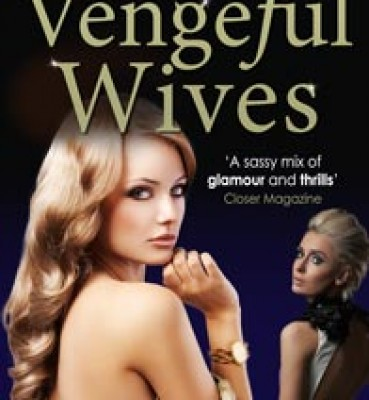Vengeful Wives