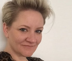Bookouture signs Anna Mansell for two more novels