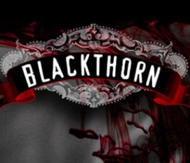 Blackthorn Bites…