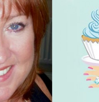 Sue Watson signs for Bookouture