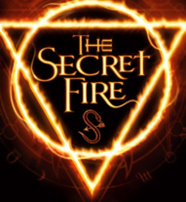 The Secret Fire