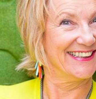 Bookouture signs women's fiction author Carol Wyer