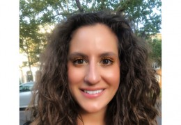 Christina Demosthenous promoted to Associate Publisher at Bookouture