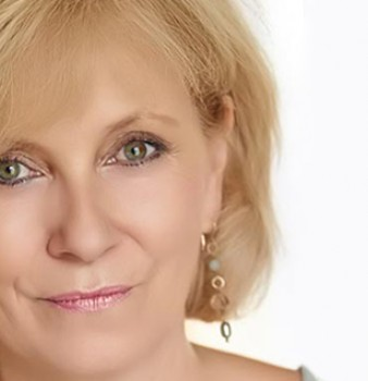 Bookouture to publish two more historical novels by Debbie Rix