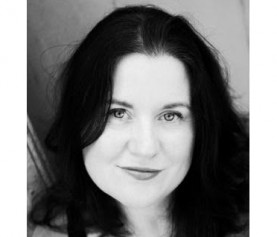 Bookouture sign debut women's fiction author Donna Ashcroft