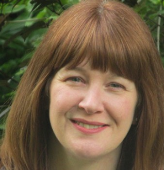 Bookouture sign women's fiction author Emma Davies