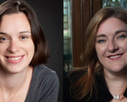 Bookouture re-sign contracts with Kate Hewitt and Jessica Thorne