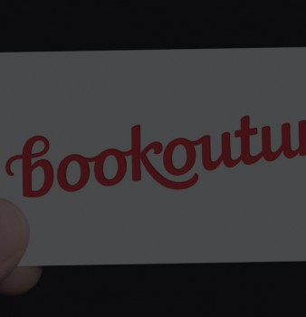 Introducing bookouture