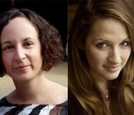 Bookouture builds new commercial fiction team