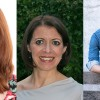 Bookouture re-sign more books from your favourite fiction authors
