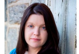 Bookouture sign American crime author Lisa Regan