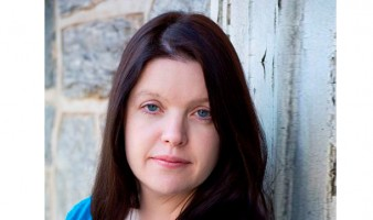 Bookouture sign new six-book deal with crime writer Lisa Regan