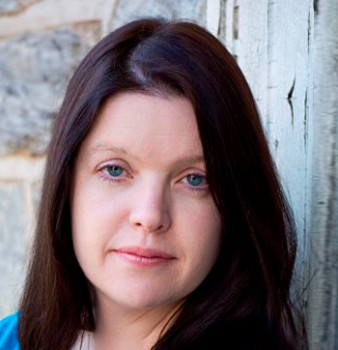 Three new Lisa Regan crime thrillers to Bookouture.