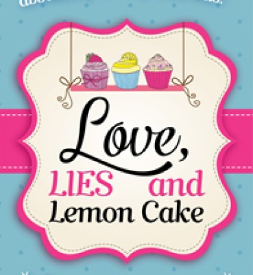 Love, Lies and Lemon Cake