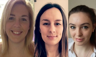 Natasha Harding to join Bookouture from HarperCollins