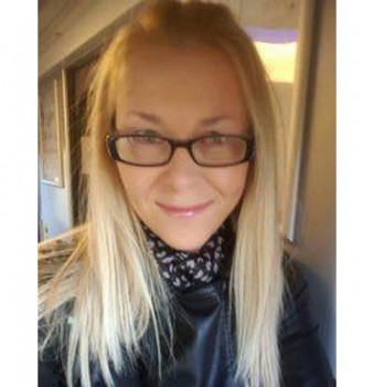 Noelle Holten joins Bookouture