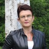 Bookouture re-sign million-copy bestseller Patricia Gibney