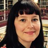 Bookouture to publish debut psychological thriller writer, Sarah Wray